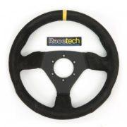 Racetech Steering Wheels