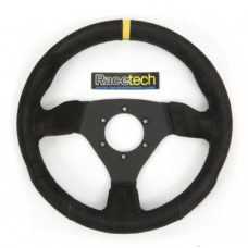 Racetech Steering Wheels