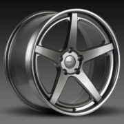 Forgeline Concave Series