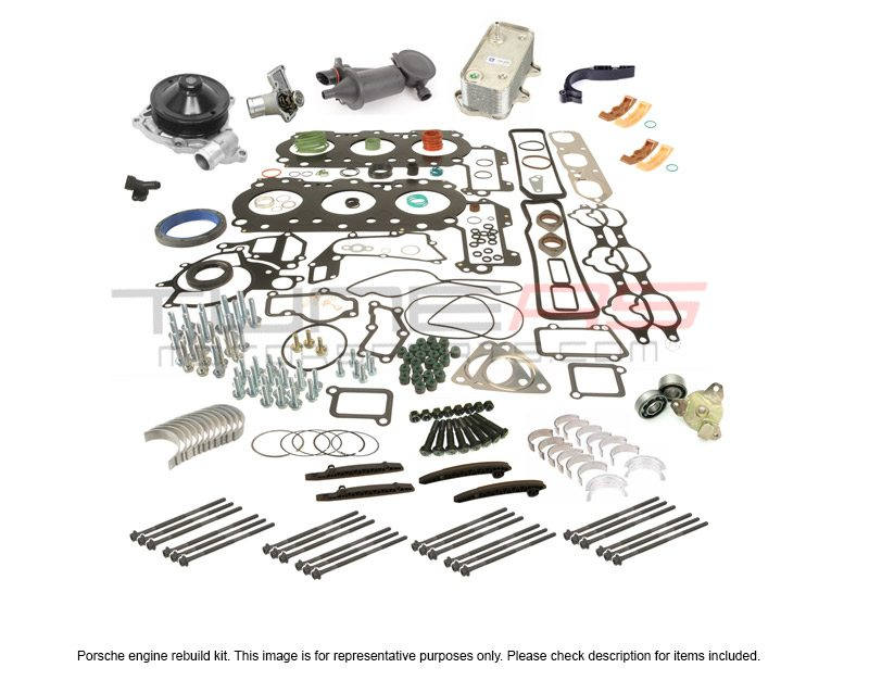 Porsche 996 Turbo Wiring Diagram furthermore 2004 F150 4 6 Engine Diagram furthermore  on p 0900c1528006ab49