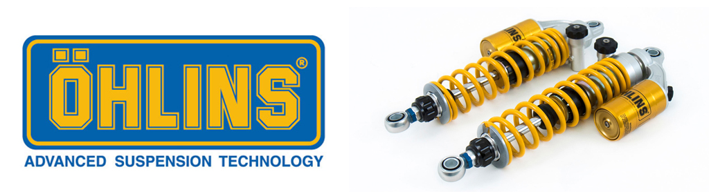 ohlins-suspension-banner