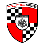 TuneRS Motorsports