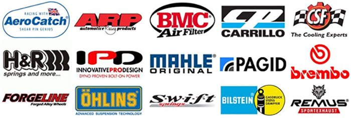 tuners-mall-brands-we-carry