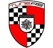 TuneRS Motorsports
