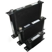 Accessory Coolers