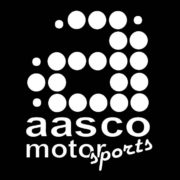 AASCO Motorsports Flywheels
