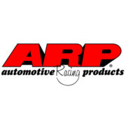 ARP Hardware