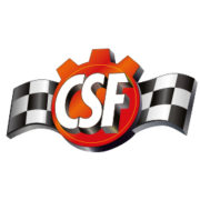 CSF Racing Radiators