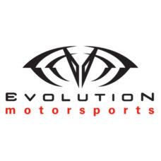 Evolution Motorsports