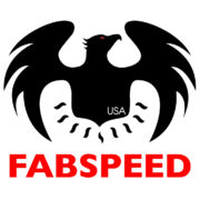Fabspeed Exhaust