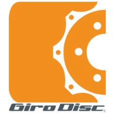 GiroDisc Racing Brakes