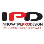 IPD Plenums