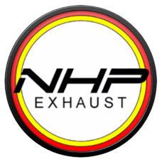 NHP Exhaust