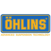 OHLINS Suspension