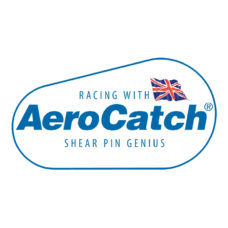 Aerocatch Panel Fasteners