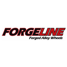 Forgeline Forged Wheels