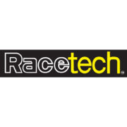 Racetech Race Suits