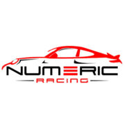 Numeric Racing Shifters