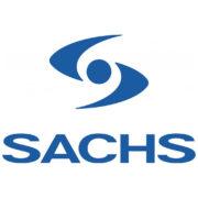 SACHS Clutch