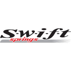 Swift Racing