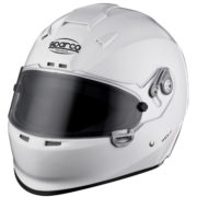 Sparco Race Helmets