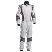 Sparco Race Suits