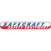 Safecraft Fire Suppression