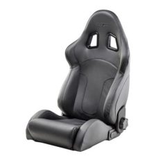 Sparco Tuning Seats