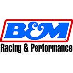 B&M Short Shifters