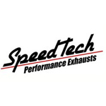 SpeedTech Exhaust