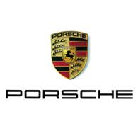 OEM Porsche®